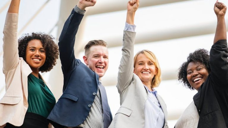 How to Create a Successful Corporate Wellness Program for Your Employees