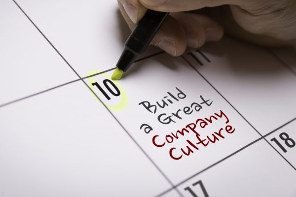 Company Culture: Importance of Organizational Culture to Your Business