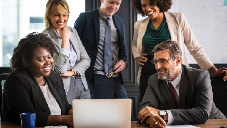 Profit and Productivity: How Much More You Can Get Done with Engaged Employees