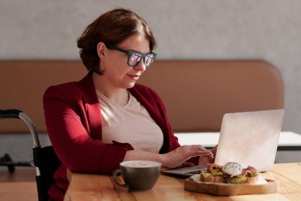 Top 4 Benefits of Corporate Nutrition Programs