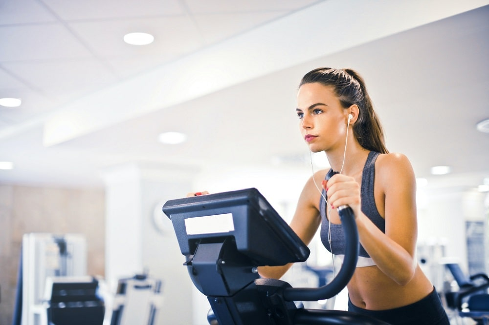 Creating a Successful Office Weight-Loss Challenge