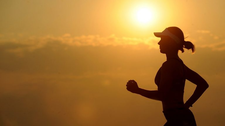 How Fitness Rewards Boost Participation in Employee Wellness Programs